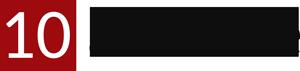 10 Articole Logo