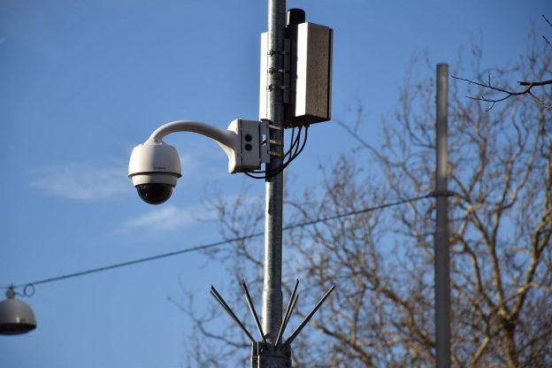 sisteme de securitate Brasov