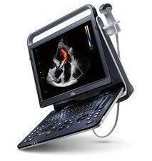 ecograf doppler portabil