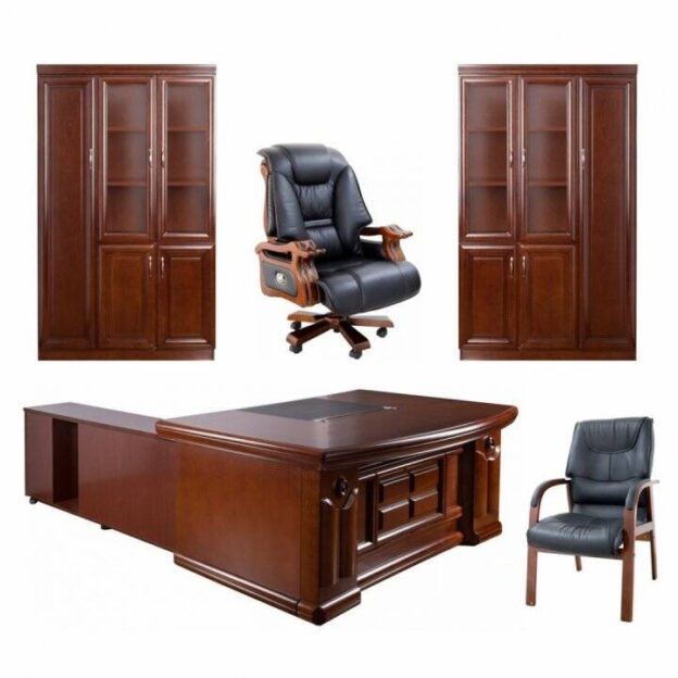 mobila birou set