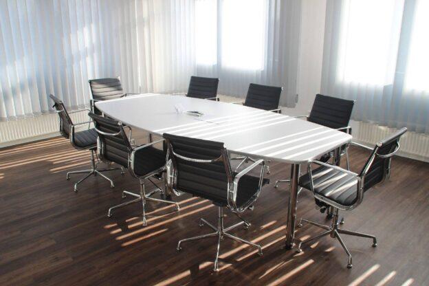 masa conferinta mobila birou orient