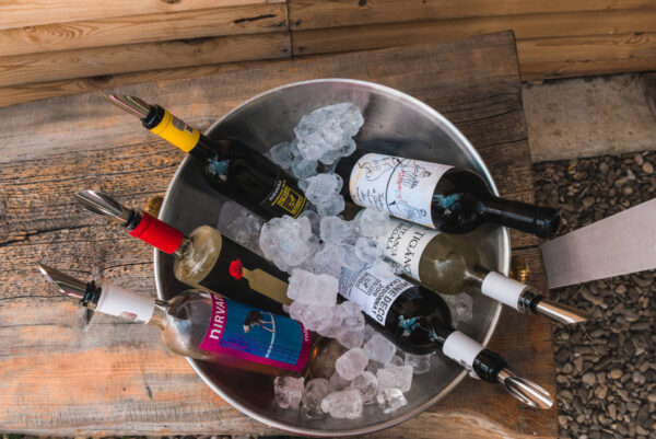 vinuri albe si rosii