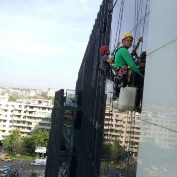 alpinism utilitar iasi