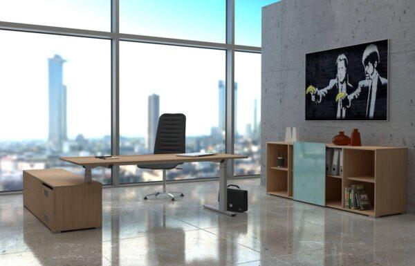mobila birou 6
