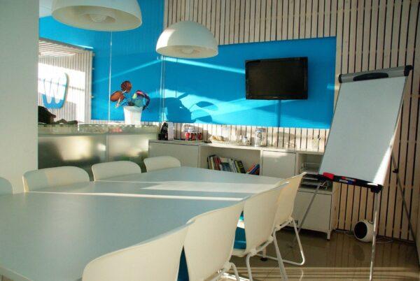 mobila birou 2