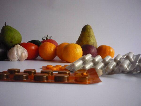 Evonet, sursa ta de informatii corecte despre suplimente alimentare