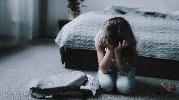 psihoterapie depresie Brasov
